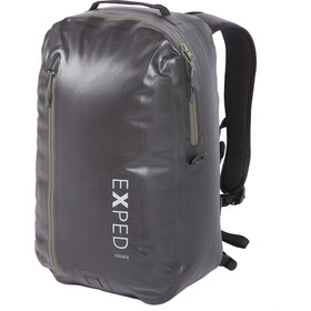Exped Cascade 25 Backpack black